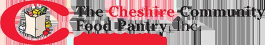 Cheshire Community Food Pantry