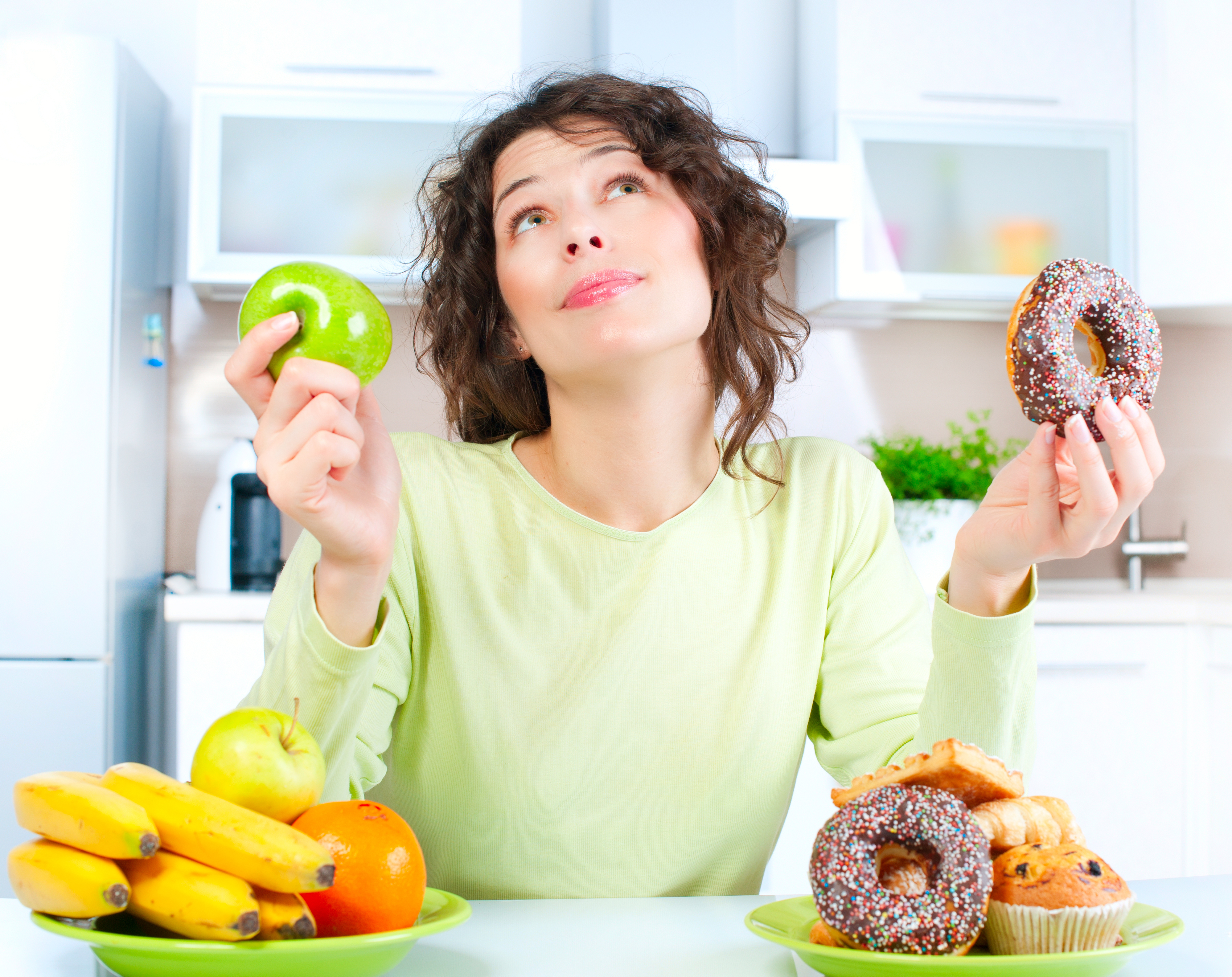 effects of poor diet and obesity on heart essay As a leading research university with a distinctive commitment to undergraduate  education, rice university aspires to pathbreaking research, unsurpassed.