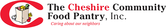 Cheshire Community Food Pantry